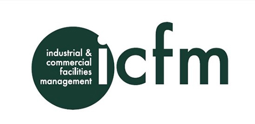 Change of company name to Industrial & Commercial Facilities Management Pte Ltd (ICFM)